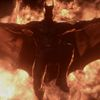 Batman: Arkham Knight won't be fixed on PC won't be fixed until later this year