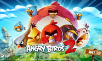 Article_list_angry-birds-2