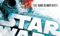 Article_list_star_wars_aftermath