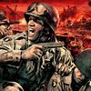Gearbox is still working on a new Brothers in Arms game