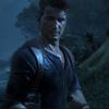 Uncharted 4: A Thief's End will have the 'super great-looking Nathan Drake' from cutscenes in gameplay