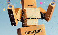 Article_list_amazon-prime-day