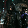 Batman: Arkham Knight tops game sales for June 2015