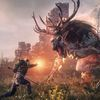 The Witcher 3: Wild Hunt's Patch 1.07 releasing on all platforms with 24 hours