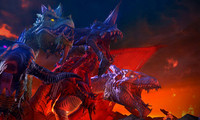 Article_list_rise-of-tiamat-xboxone-980x500