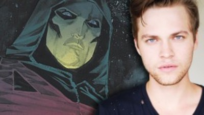 Arrow casts Anarky for season 4