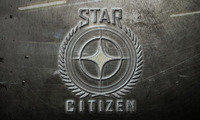 Article_list_star-citizen
