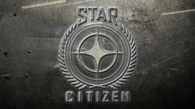 Star Citizen, Derek Smart and the case of what $85mm will buy you