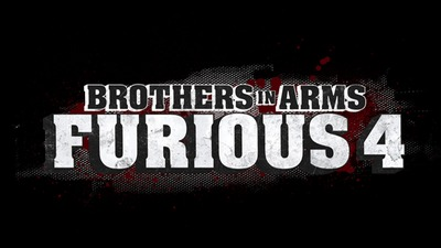 "Brothers in Arms: Furious 4 ""not a thing anymore"""