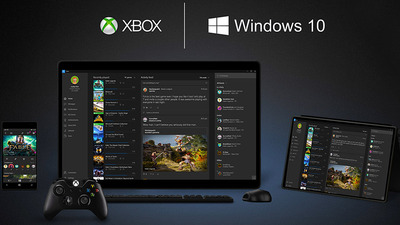 Microsoft prepares for Windows 10 with a bevy of new features