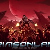 Crimsonland rated for Xbox One rerelease on German ratings board
