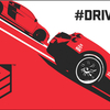 Take these new Driveclub dlc cars for a spin on July 28th