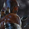 World premiere gameplay for MKX's Tremor revealed