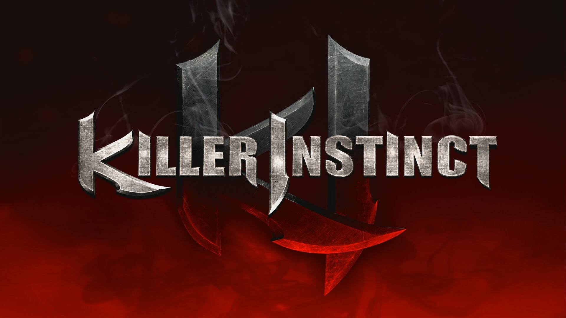Killer Instinct is a series of fighting video games originally created by Rare and published by Midway and NintendoThe original Killer Instinct was released for arcades in 1994 It was then released for the Super Nintendo and Game Boy in 1995 Its popularity led to a sequel Killer Instinct 2 released in 1996 The series was later rebooted and released on the Xbox One in 2013 with the release