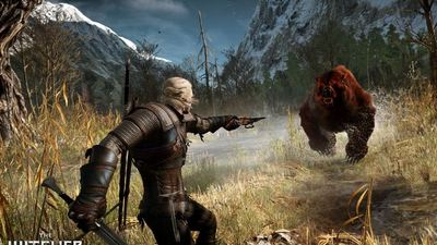 The Witcher 3: Wild Hunt Patch 1.07 brings new issues to PS4 and Xbox One