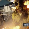 Battlefield Hardline getting a 'sweet new game mode'