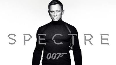 Skyfall director done with Bond films after Spectre