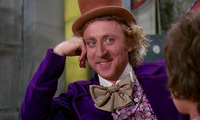 Article_list_willy-wonka