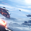 Star Wars Battlefront will be playable first on Xbox One