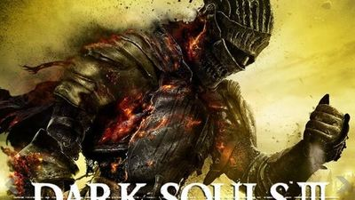 Dark Souls 3 to feature Bloodborne influenced combat