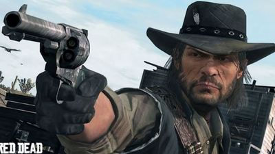 Forza 5, Red Dead Redemption splotlight this weeks Xbox Deals with Gold