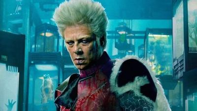Benicio del Toro rumored to be the main villain in Star Wars: Episode 8