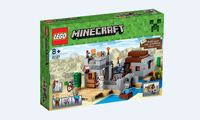 Article_list_minecraft_lego_fort