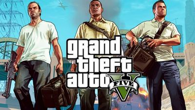 GTA 5 PC update fixes framerate issues, possibly break mods