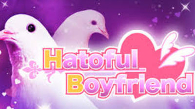 Hatoful Boyfriend releases on PS4 and PS Vita