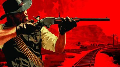Rumor: Red Dead Redemption 2 announcement in the works