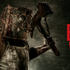 The Evil Within Game of the Year Edition listing spotted