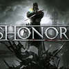 Dishonored Definitive Edition half price for PS3 upgrade owners