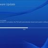Mandatory PS4 update 2.57 now available for download