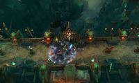 Article_list_league_of_legends_butchers_bridge_-_bilgewater_burning_tides