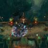 New Butcher's Bridge ARAM brings Bilgewater to life in League of Legends