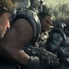 Microsoft confirms Gears of War: Ultimate Edition headed to PC after Xbox One release
