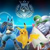 Pokkén Tournament to start location test in USA