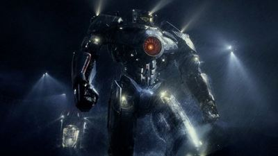 Rumor: Pacific Rim 2 titled, to begin filming this Fall