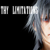 Square Enix needs to tighten its belts: Know thy limitations