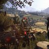 Techland teases new content for Dying Light