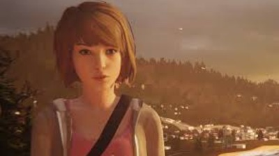 Life is Strange sold sold 1 million copies