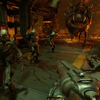 Bethesda to host limited DOOM multiplayer alpha 'in the coming months'