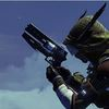 Bungie previews new weapons in Destiny: The Taken King
