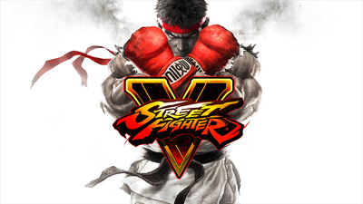 Street Fighter 5 Beta still experiencing connection issues