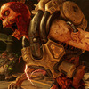 New DOOM screenshots fresh out of QuakeCon 2015