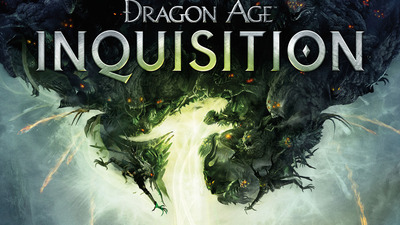New Qunari themed content pack drops for Inquisition