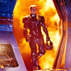 Charlie Hunnam talks about Pacific Rim's narration flaws
