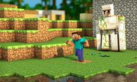Article_list_minecraft_movie