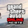 GTA Online's Series A Funding heist offers double GTA$ and RP