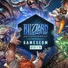 Blizzard reportedly hosting Gamescom press conference